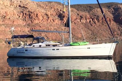Beneteau Oceanis 473 for sale in United States of America for $179,000 (£135,432)