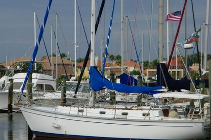 Watkins W 36 AC for sale in United States of America for $19,999 (£15,177)