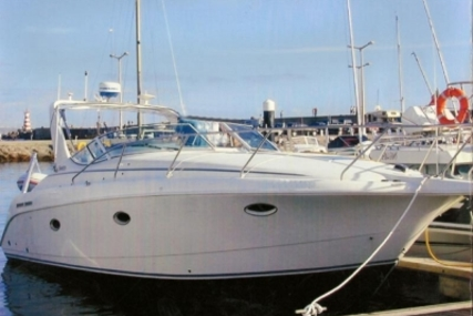 Silverton 310 Express for sale in Portugal for €23,000 (£20,284)