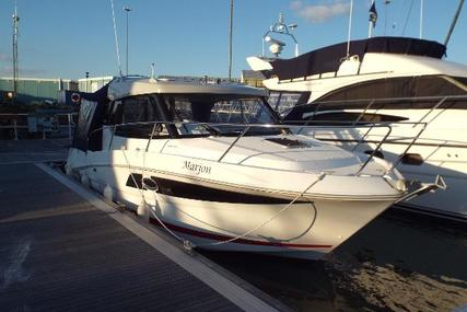 Beneteau Antares 8.80 for sale in United Kingdom for £77,500