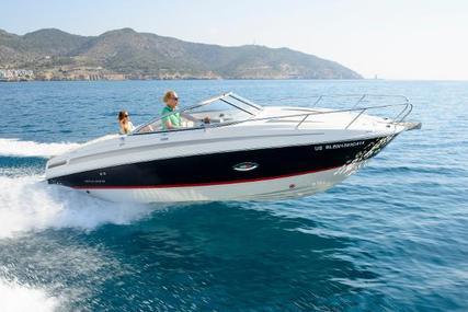 Bayliner 742 Cuddy for sale in United Kingdom for £56,950