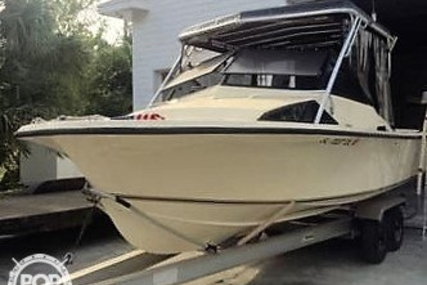 Anacapri Marine 22 Torino for sale in United States of America for 12.500 $ (8.844 £)