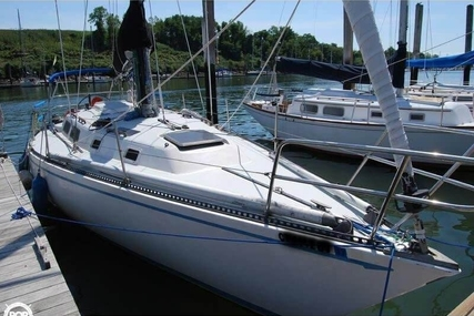 Peterson 34 for sale in United States of America for $19,500 (£14,612)