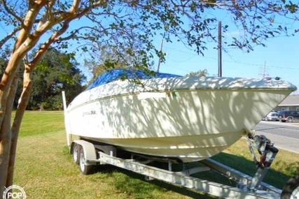 Wellcraft 23 Excalibur for sale in United States of America for $12,000 (£9,071)