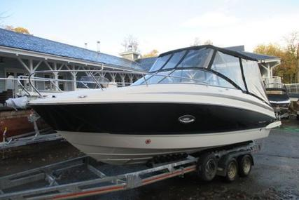 Bayliner 742 Cuddy for sale in United Kingdom for £48,995