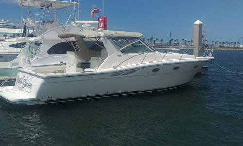 Image of Tiara 3500 Open for sale in United States of America for $99,000 (£74,836) Ocean Club, Port Canaveral, FL, United States of America