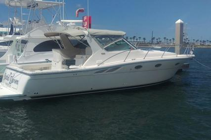 Tiara 3500 Open for sale in United States of America for $99,000 (£75,206)