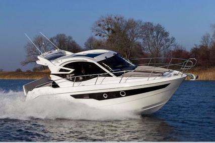 Galeon 310 HTC for sale in Poland for P.O.A.