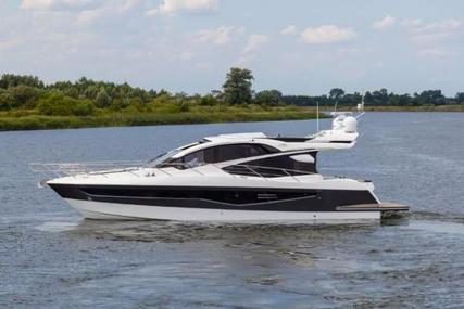 Galeon 560 Sky for sale in Russia for P.O.A.