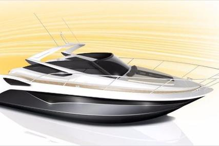 Galeon 305 Open for sale in Poland for P.O.A.