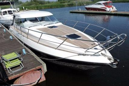 Windy 37 Grand Mistral for sale in Russia for ₽11,000,000 (£140,321)