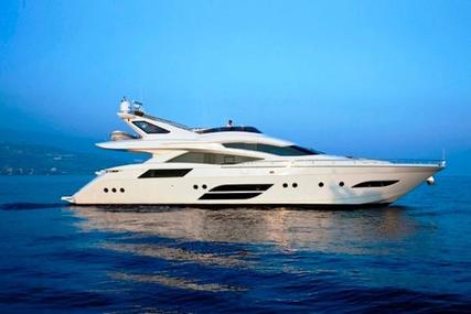 Dominator 780 Fly for sale in Montenegro for €2,400,000 (£2,119,879)