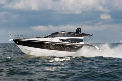 Galeon 430 HTC for sale in Russia for P.O.A.