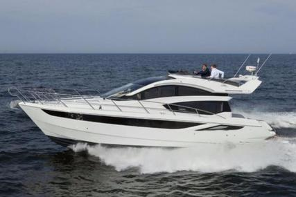 Galeon 430 Sky for sale in Russia for P.O.A.
