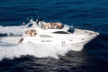 Pearl 60 for sale in France for €595,000 (£526,167)