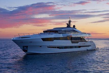 Astondoa 110 for sale in Spain for €9,400,000 (£8,455,138)