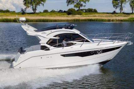 Galeon 300 Fly for sale in Poland for P.O.A.