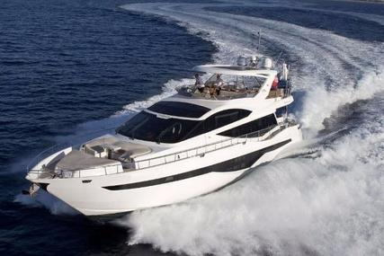 Galeon 780 Crystal for sale in Russia for P.O.A.