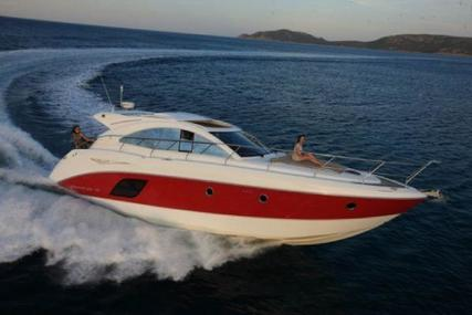 Beneteau 47 Monte Carlo HT for sale in Turkey for €350,000 (£304,902)