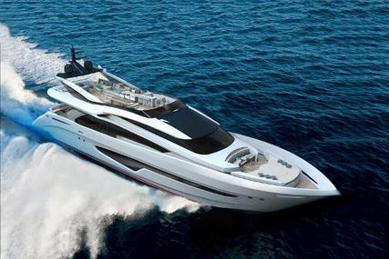 Dominator 29 M Avantgarde for sale in Italy for €8,357,000 (£7,367,539)