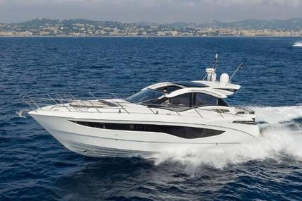Galeon 445 HTS for sale in Poland for €620,240 (£552,228)