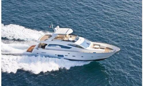 Image of Abacus 78 for sale in France for €1,600,000 (£1,412,741) France