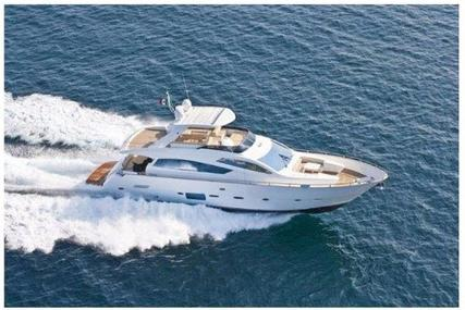 Abacus 78 for sale in France for €1,600,000 (£1,413,902)