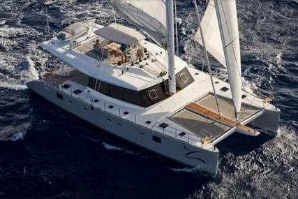 Sunreef 62 Sailing for sale in Turkey for €950,000 (£850,256)