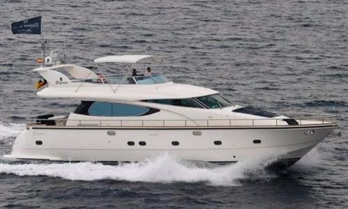 Image of Elegance Yachts 64. for sale in Croatia for €430,000 (£380,750) Croatia