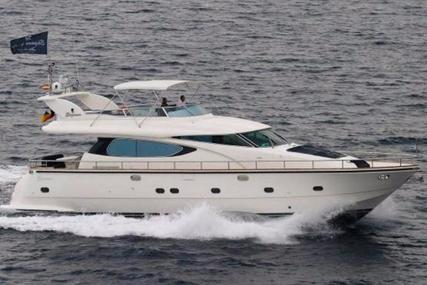 Elegance Yachts 64. for sale in Croatia for €430,000 (£379,584)