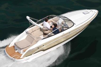 Formula 240 Sun Sport for sale in United States of America for $61,000 (£50,206)