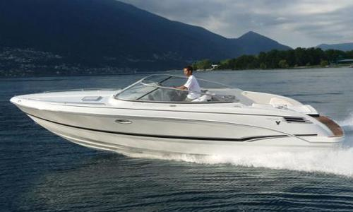 Image of Formula 270 Sun Sport for sale in Germany for $88,000 (£66,596) Germany