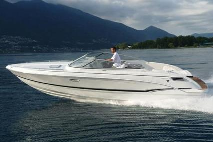 Formula 270 Sun Sport for sale in Germany for $88,000 (£62,650)