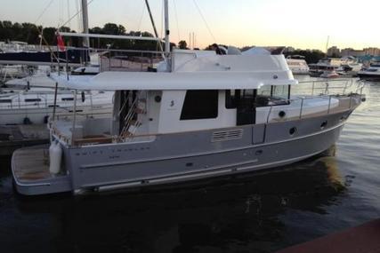 Beneteau Swift Trawler for sale in Finland for €420,000 (£374,963)