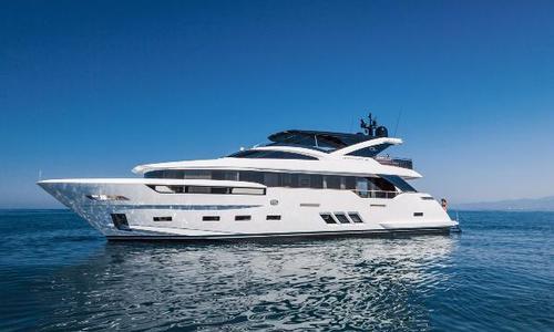 Image of Dreamline 26 for sale in France for €6,300,000 (£5,654,281) Cannes, France