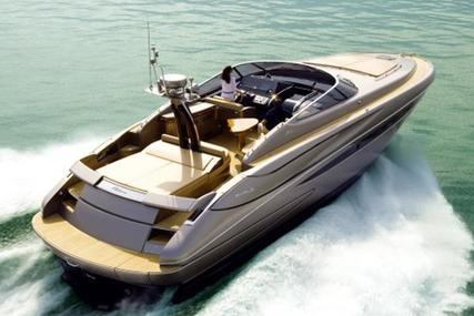 Riva 52' le for sale in Monaco for €780,000 (£682,642)