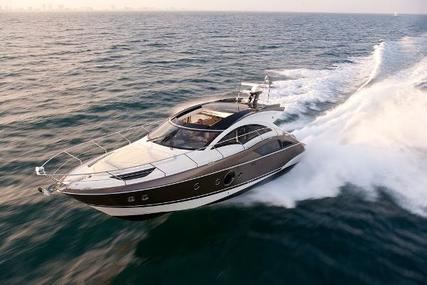 Marquis 420 SC for sale in Malta for €380,000 (£339,419)