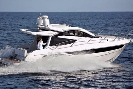 Galeon 390 HTC for sale in Russia for P.O.A.