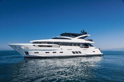Dreamline 26 for sale in France for €6,500,000 (£5,805,334)