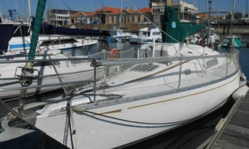 Image of Seamaster 925 for sale in Portugal for €17,000 (£14,931) PORTO, Portugal