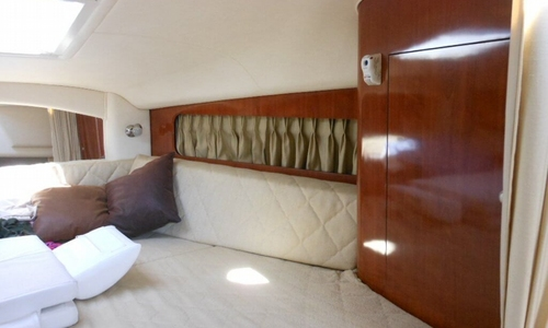 Image of Sea Ray 300 Sundancer for sale in United States of America for $78,449 (£59,368) Panama City Beach, Florida, United States of America