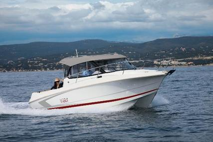 Beneteau Antares 7.80 for sale in United Kingdom for £49,950