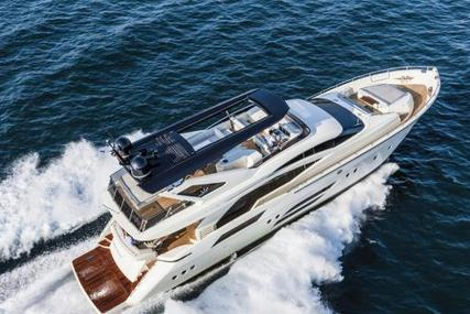 Dominator 800 Fly for sale in Italy for €4,292,000 (£3,831,288)