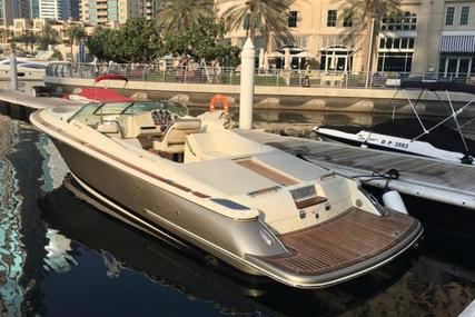 Chris-Craft 28 Launch for sale in United Arab Emirates for $185,000 (£131,707)
