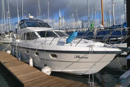 Atlantic 38 for sale in United Kingdom for £109,950
