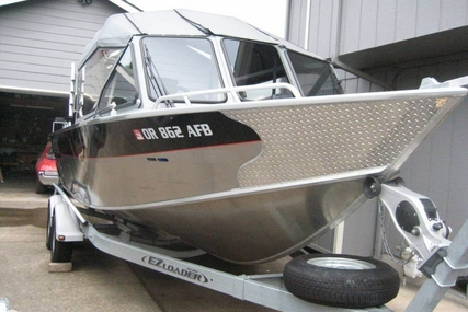 North River 22 Seahawk for sale in United States of America for $58,895 (£44,694)