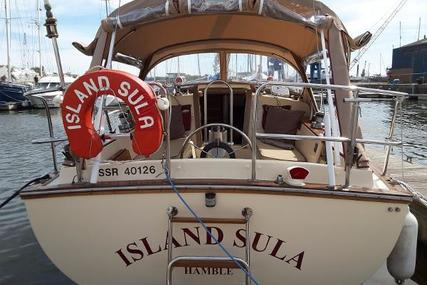 Island Packet 32 for sale in United Kingdom for £45,950