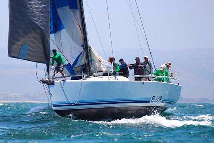 Nelson/Marek Goetz Custom 50 for sale in United States of America for $175,000 (£132,405)