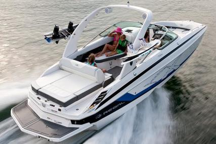 Regal 27 FasDeck RX for sale in United States of America for $79,900 (£60,466)