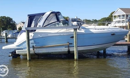 Image of Rinker Express Cruiser 320 for sale in United States of America for $69,900 (£50,704) Brick, New Jersey, United States of America